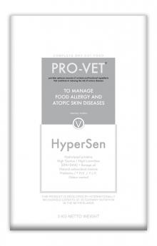 HyperSen