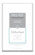 OrthoDent